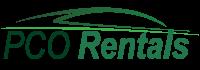 PCO Rentals